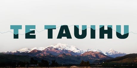 Te Tauihu Talks - Young Professionals Evening tickets