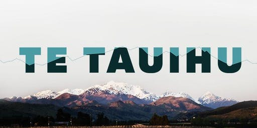 Te Tauihu Talks - Young Professionals Evening