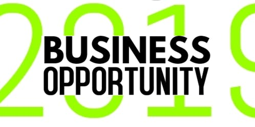BUSINESS OPPORTUNITY SHOWCASE