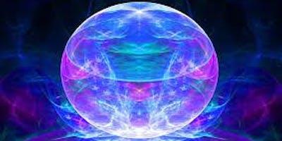 ClairEssence Healing & Energy Meditation