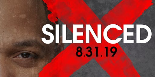 Silenced: Male Survivors of Sexual Trauma