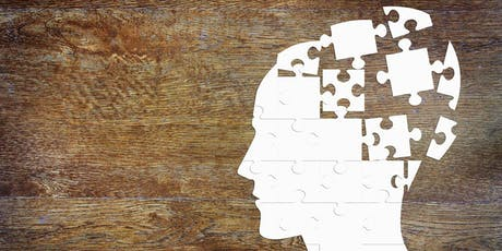 HEALTHY BRAIN- Improve Your Memory and Mood: FREE Community Lecture Series tickets
