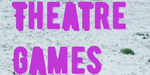Theatre Games workshop