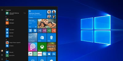 Make the most of Windows 10 - Hints and Tips