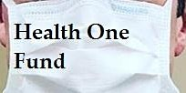 Health One Fund - Fundrasing and Volunteer