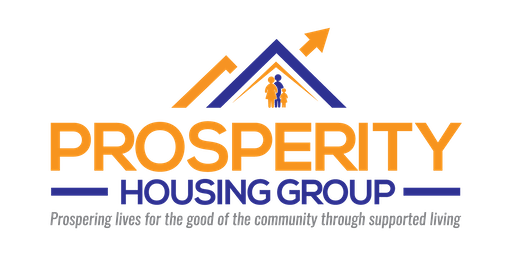 Eating Disorder Recovery Service Open Day: Prosper House
