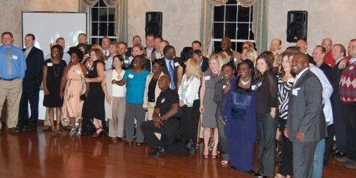 South Florence High School C/O '89 30th Class Reunion