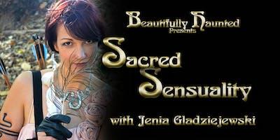 Sacred Sensuality