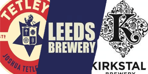 Leeds Beer Week @ The Adelphi