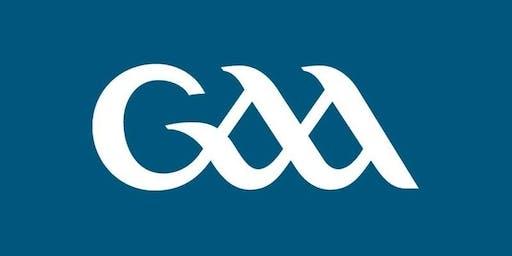 Streams !!![[GAA /LIVE]]@..Clare v Cork Live Broadcast