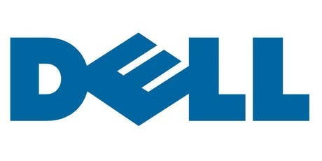 Data-Driven Product Management by Dell Sr. Product Manager tickets
