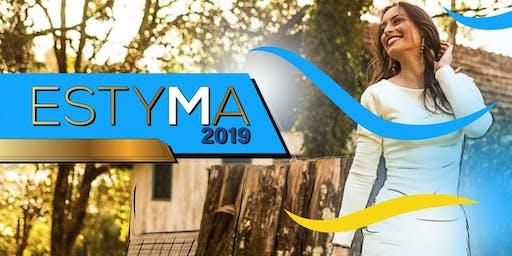 Estyma 2019