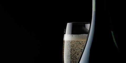 Masterclass wine - Bollicine d'Italia