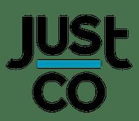JustCo+Bangkok