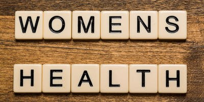 Menopause BRING IT ON! Workshop South Liverpool