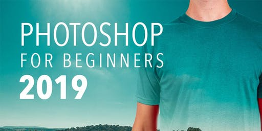 Photoshop for Beginners