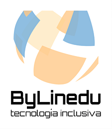 Asociación ByL Iniciatives Educatives (ByLinEdu) logo