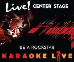 Karaoke Live! featuring 24K