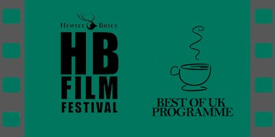 HB Film Festival: Best of UK Programme