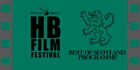 HB Film Festival: Best of Scotland Programme tickets