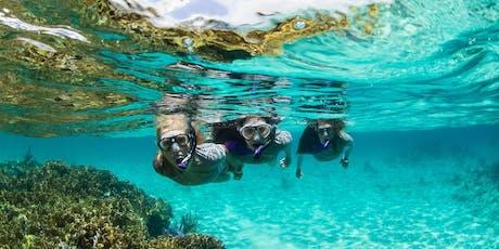 Snorkeling Tour - Portofino biglietti