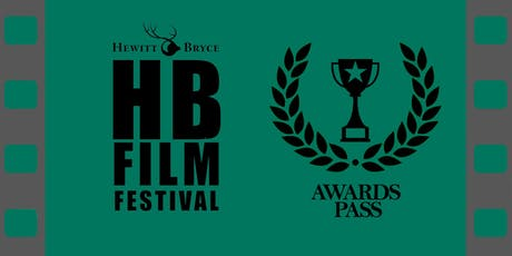 HB Film Festival: Awards Ceremony & Networking tickets