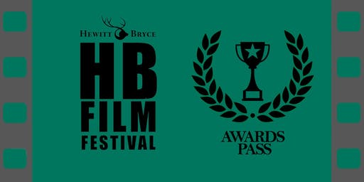 HB Film Festival: Awards Ceremony & Networking