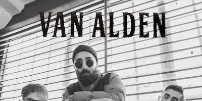 Van Alden
