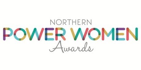 Northern Power Women Awards 2020 tickets