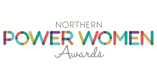 Northern Power Women Awards 2020