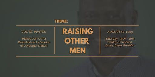 Raising Other Men