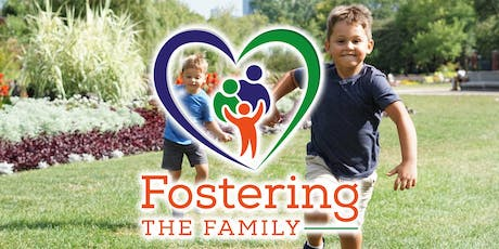 South Carolina Fostering the Family Advocate Clinic tickets