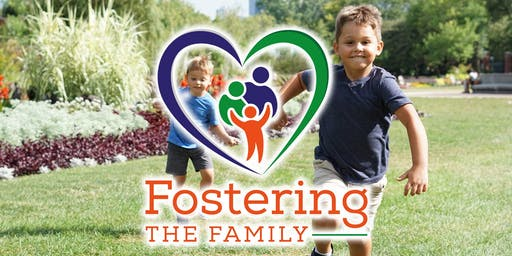 South Carolina Fostering the Family Advocate Clinic