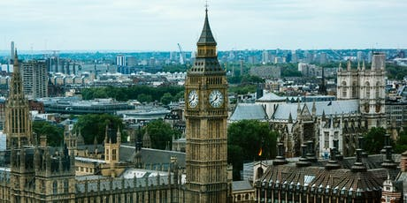 Immigration to the UK - UK Innovator and Start up visa tickets