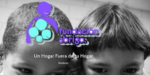 Fundación Abrigo