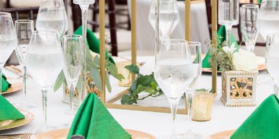How do you Choose a Caterer That is Right for You?