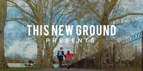 This New Ground Film Screening tickets