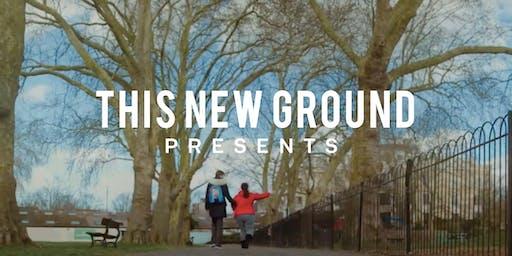 This New Ground Film Screening