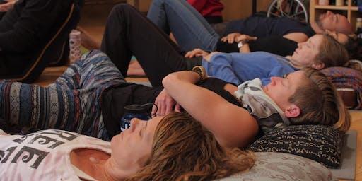 SOMA Breathwork Rest & Relax