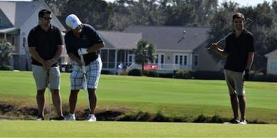 Memorial Alzheimer's Charity Golf Tournament