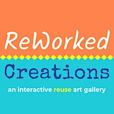 ReWorked Creations logo