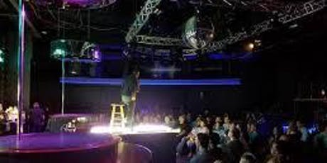 Kaitlyn Murphy, Riley Lassin, Joe Mahoney. Tropicana Casino  Sat 7/27 - 7pm tickets