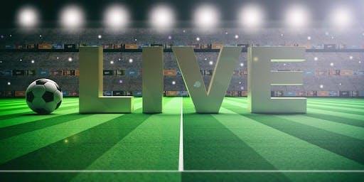 VIVO@ Los Pumas All Blacks Rugby Championship E.n Directo Online TV