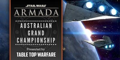 Armada Grand Championship