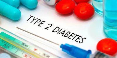 Diabetes Taller 3: Medicamentos
