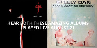 Event at Fulton Street Collective - The Fulton Street Collective