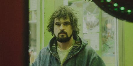 Ryley Walker with Wild Pink tickets