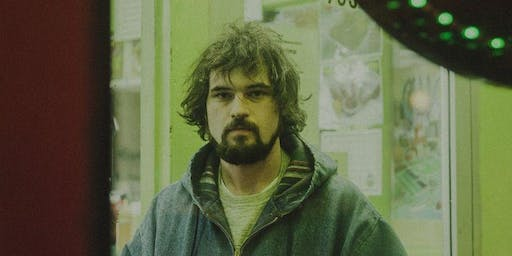 Ryley Walker with Wild Pink