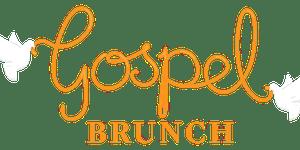 Blake Vision's Sunday Gospel Brunch Concert