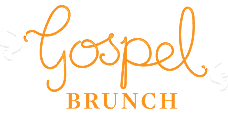 Blake Vision's Sunday Gospel Brunch Concert  tickets